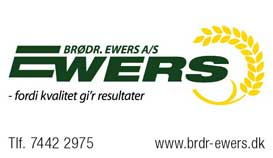 brdr-_ewers_small
